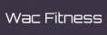 Wac Fitness